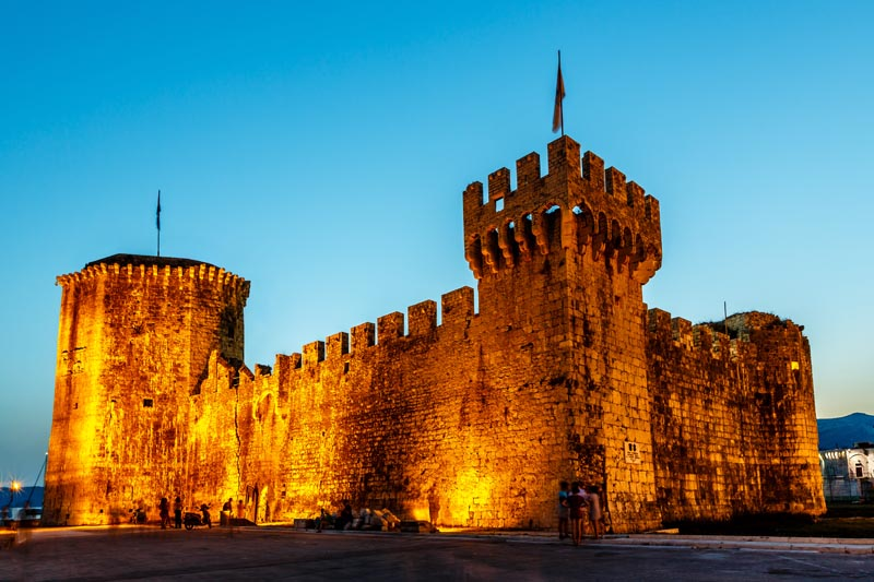 trogir dating site Find the best trogir real estate for sale in our offer dating back to the time of the ancient greeks, trogir is a historic town on dalmatian coast of adriatic sea included in unesco world.